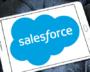 「世界で最も革新的な企業」セールスフォース、何を売ってる会社?