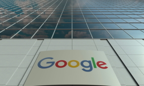 Googleも導入「リファラル採用」とは?景気回復で変わる就活事情