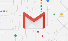 新Gmailの「使ってみたら便利な機能」まとめ。唯一残念だったのは…