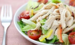 サラダチキン、便器…大ヒット商品の影にあるスゴい「地味チェンジ」
