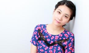 『ひよっこ』女優・松本穂香「狂人やコメディ、いろんな役に挑戦したい」