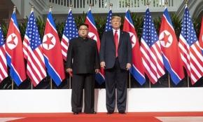 北朝鮮、非核化合意で日本はどうなる? 安心するのは大間違い!