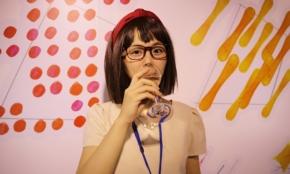 好みの日本酒がわからないから、AI(人工知能)に選んでもらってみた