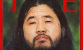 酒鬼薔薇聖斗、和歌山毒カレー…若い世代の記憶に残る「平成の10大事件」は?