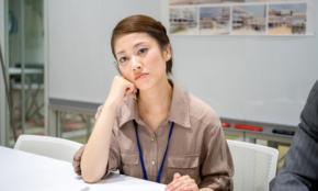上司から嫌われる「惜しい社員の口ぐせ」ワースト3