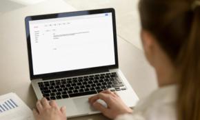 返信するはずのメールを見失った「Gmailでよくある」Q&A