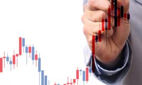 積み立て投資は今が始めどき。アフターコロナへの資産形成術
