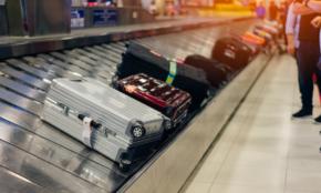 海外旅行でのトラブル事例&回避術。世界55か国を制覇した旅ブロガーが紹介