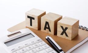 「ふるさと納税」であなたが得する金額は?今すぐチェックできる