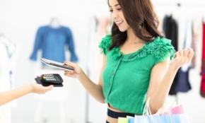 LINE Payカードがお得にリニューアル!ただし面倒な条件の追加も…