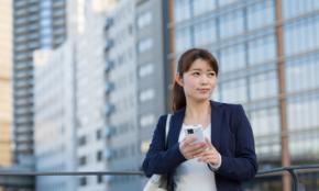 新社会人ならインストールするべき「無料ビジネスアプリ」5選