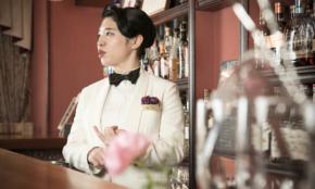バーで「ざっくり注文」が格好良くキマるコツ<20代ビジネスマンのためのバー入門>