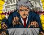 たった1本のブログ記事で「月収10万円」!? 大当たりした理由は…
