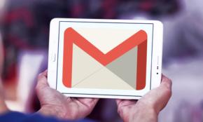 「Gmailの整理」できてる?大量メールをスッキリさせる4つの機能