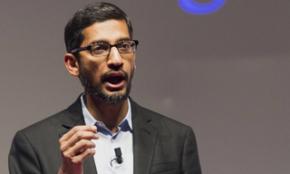 Googleが欧州委の制裁金5700億円を払いたくない本当の理由
