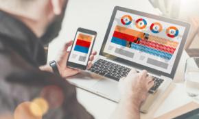 まだSlack使ってるの?「ビジネスチャット」アプリ、本当に使える5選