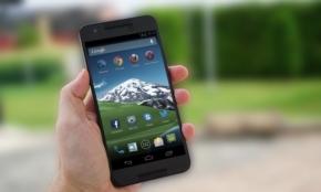 Androidユーザーなら知らないとソン!意外と便利な機能4つ