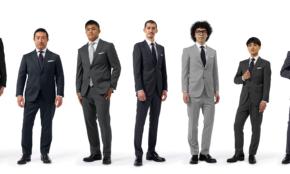 「ZOZOビジネススーツ」は通常価格3万9900円の価値はあるか?