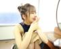 指原莉乃、セクハラに神対応/人気YouTuberがコンビニ店員にマジギレ<U-25芸能ニュース>