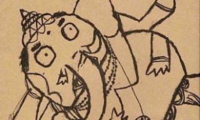 稲盛和夫に、池上彰…上司に薦められて「役に立たなかった」一冊