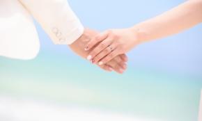 「婚活サービス」で本当に結婚できるのか?成功した人に共通する考え方