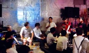 「同性パートナーシップ制度」は必要?歌舞伎町ホスト経営者が議会を開催