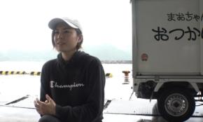 過疎化の町で移動販売に挑む27歳女子、過酷な現実にネットで共感の嵐
