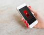 iPhoneを置くときはウラorオモテ向き?バッテリーを長持ちさせる3つの技