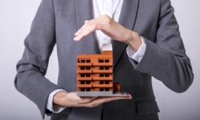 独身でマンション買うのはどんな人?年収や親からの援助額の実態