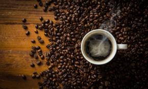 コーヒーを飲むと頭痛と動悸が。診察を受けてわかったこと