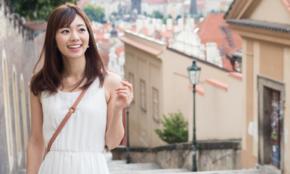 海外旅行のパッケージツアー、一番安くてお得なのは何月?