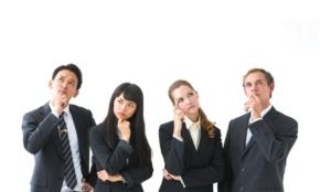「やりがい」を感じる・感じない人の大きな差。会社に原因が…?