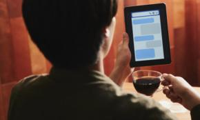 LINEは海外ではマイナー。世界中が使ってるNo.1チャットアプリとは