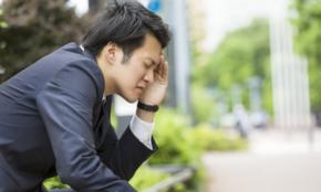 同じ勤務日数でも失業保険が多い人、少ない人…何が違うのか?