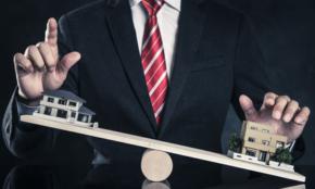 賃貸vs持ち家、どっちが幸せ?20代が知っておきたいポイント3つ