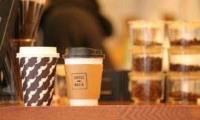 1杯300円コーヒーを何度でも!?「定額制カフェ」の驚くべき戦略とは?