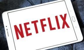 動画サービスの黒船「Netflix」が苦戦する日本市場の壁