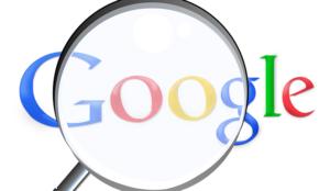 Googleの有料サービス「G Suite」今さら聞けない便利機能とは?