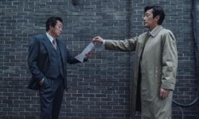 軍事政権下のソウルで若者は何を変えたのか?注目の韓国映画