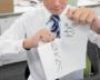 仕事のストレスに効く「効果バツグンの簡単解消法」6つ