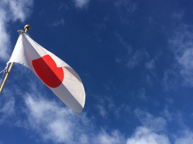 オリンピック 日本