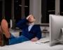 仕事のミスは「脳の老化」のせい? 危険だなと思う人の予兆5つ