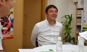 『ドラゴン桜』『宇宙兄弟』編集者が語るコミュニティの未来