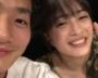 野村周平、人気女優のドタキャンにショック/元モー娘メンバーの小学生時代が天使すぎる<U-25芸能ニュース>