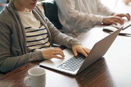 パソコン・オフィス