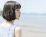 もしかしたら日本人は「有給休暇を取りたくない」のかもしれない