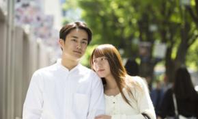 20代は「今の恋人と結婚する」気があるか?男女で意外な差