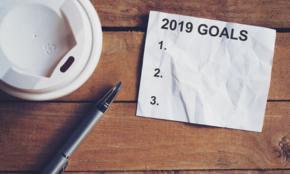 「目標達成率」を爆上げする、シンプルな2つのコツ