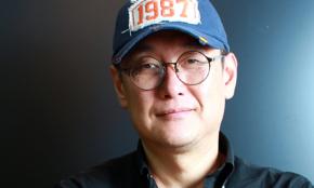 「私が韓国の語られざる歴史を描いた理由」チャン・ジュナン監督を直撃