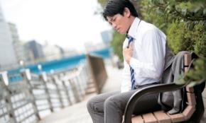 すべてのストレスの根本原因は3つ。食生活も大きな原因に